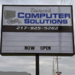 Dieterich Computer Solutions